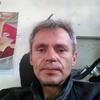 Олег, 47, г.Раздельная