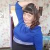 Наталья, 57, г.Вяземский
