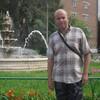 Иван, 36, г.Рязань