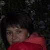 Светлана, 43, г.Чебаркуль