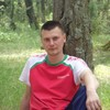 Александр Соловей, 30, г.Солигорск