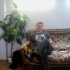 иван, 34, г.Орехово-Зуево
