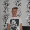 WOLF, 42, г.Кривой Рог