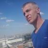 виталий, 43, г.Дрокия