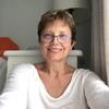 Sunny, 60, г.Бриджтаун