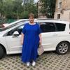 инна, 53, г.Мариуполь