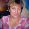 Любовь, 57, г.Троицк