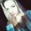 Аня, 19, г.Reading