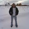 Иван, 28, г.Палех