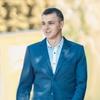 Андрей, 28, г.Таллин