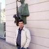 Eldar, 42, г.Баку