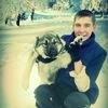 Алексей, 20, г.Красноярск