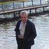 aler, 54, г.Кохтла-Ярве