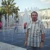 Олег, 46, г.Гай