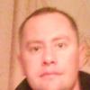 klays92, 36, г.Полтава