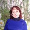 Татьяна, 36, г.Алейск