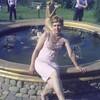 Ольга Лизанец (Килике, 46, г.Ужгород