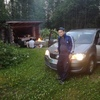 Матчон, 32, г.Хельсинки