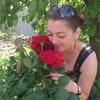 Julia, 31, г.Харьков
