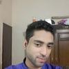 hashi, 23, г.Карачи