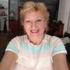 Iryna, 58, г.Мадрид