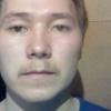 Павел, 24, г.Якутск