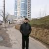 ВАСЯ, 35, г.Селидово