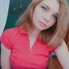 Christie, 21, г.Дивеево