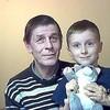 Анатолий Никифоров, 58, г.Ухта