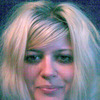 Natali, 32, г.Изюм