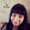 Дарья, 24, г.Гусь-Хрустальный