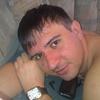 Рома, 29, г.Кокшетау