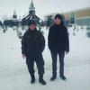 Володька)), 23, г.Горные Ключи