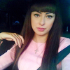 Svetlana, 27, г.Вольск