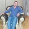 Vuqar, 34, г.Хачмас