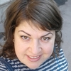 Катерина, 42, г.Самара