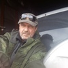 Александр, 51, г.Калач-на-Дону