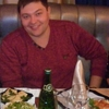 Дмитрий, 30, г.Пугачев