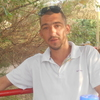 сергей, 31, г.Балхаш
