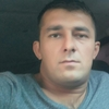 eltun, 29, г.Стамбул