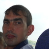 Alex, 40, г.Тетюши