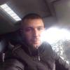 Руслан, 35, г.Рубцовск