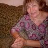 Нина, 57, г.Золотоноша
