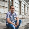 Александр, 26, г.Витебск