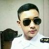 Riki Rustandi, 46, г.Джакарта