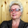 Tatiana, 55, г.Stavanger