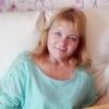 Елена, 48, г.Череповец