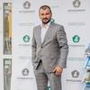 Евгений, 31, г.Кропивницкий (Кировоград)