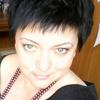 марина, 48, г.Ветлуга