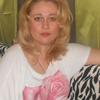 Маргарита, 36, г.Москва